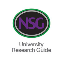 Newland-University-Research-Guide.jpg