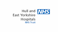 Hull & East Yorkshire NHS Trust.png