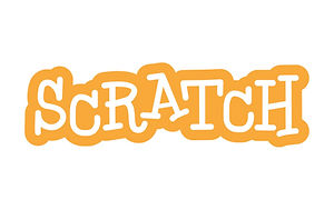 Scratch.jpg