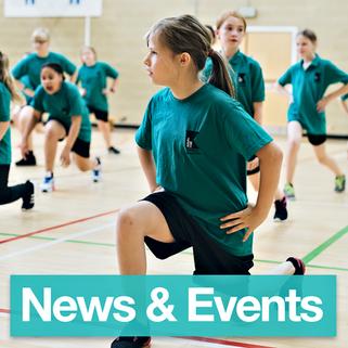 Kelvin-homepage-News-&-Events.png