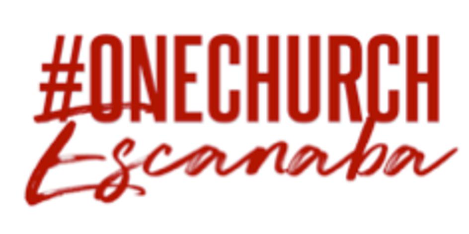 One Church Escanaba