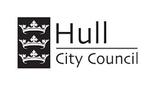 Hull City Council.png