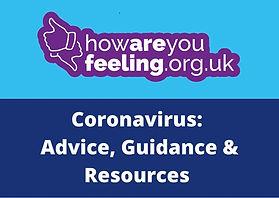 Coronavirus_+Advice,+Guidance+&+Resource