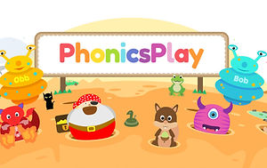 PhonicsPlay.jpg