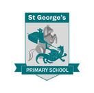 St Georges.jpg