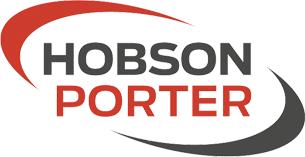 Hobson & Porter.png