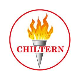 YHCLT-Chiltern.jpg