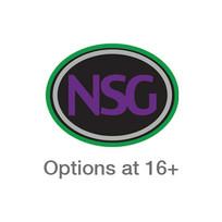 Newland---Options-at-16+.jpg