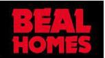 Beal Homes.jpg