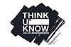 Think_U_Know_logo.png