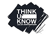 Think_U_Know_logo.png