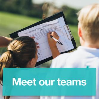 Kelvin - Y6 Meet our teams copy.jpg