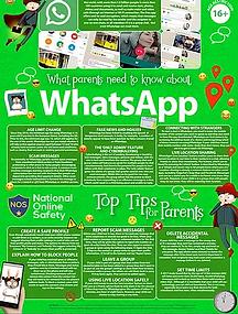 WhatsApp_Parents_Guide.webp