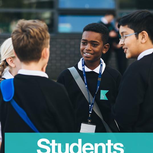 Kelvin-homepage-Students.png