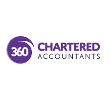 360 Chartered Accountants.png