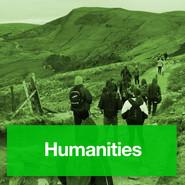 Humanities.jpg