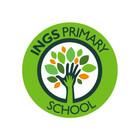 Ings Primary School