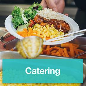 Kelvin - Y6 Catering.jpg