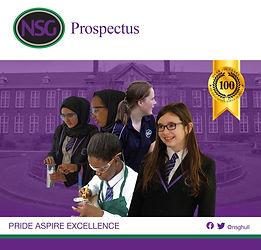 Newland - Prospectus 2020.jpg