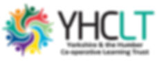YHCLT Logo.jpg