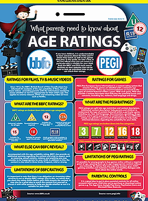Age_Ratings_March_19.webp