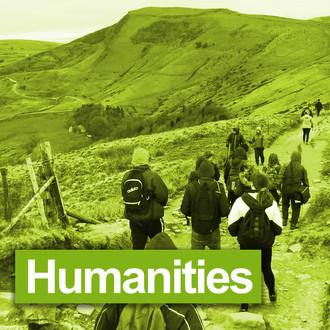 Humanities-subject.jpg