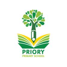 Thrive - website PriorySquare.jpg