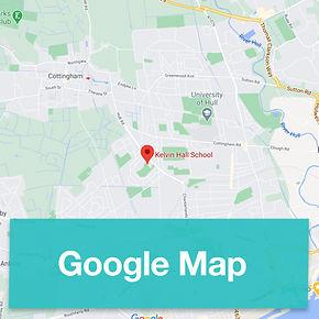 Kelvin - Y6 Google Map copy.jpg