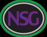 NSG-Logo.png