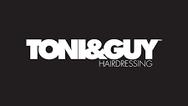 Toni & Guy.png