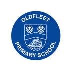 Oldfleet.jpg