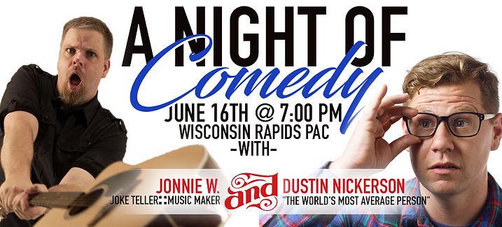 Night of comedy HG wedsite.jpg