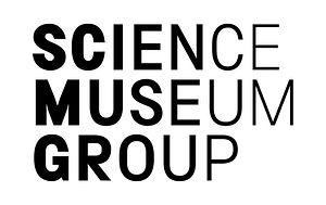 ScienceMuseum.jpg