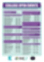 YHCLT Careers - Open Events.jpg