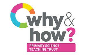 Primary Science Trust.jpg