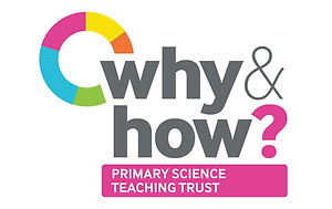 Primary Science Trust.jpg