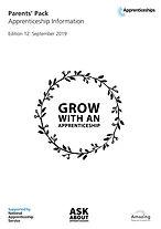 Apprenticehsips Parent-Pack-September-1-