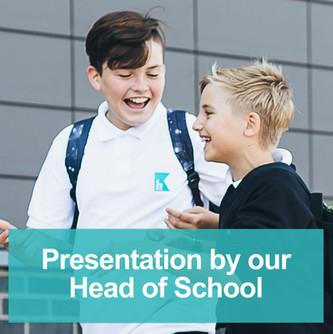 Kelvin---Y6-Head-of-School-Presentation.jpg