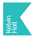 Kelvin-Hall-logowebsite.png