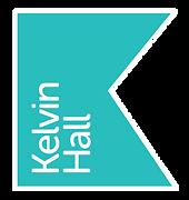Kelvin-Hall-logowebsite.png