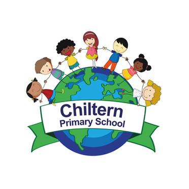 Chiltern Primary School