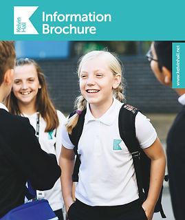 Kelvin-Hall-Information-Brochure-2021-1.jpg