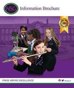 Newland - Information Brochure 2020.jpg