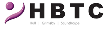 hbtc-logo.webp