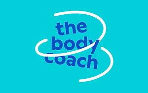 thebodycoach.jpg