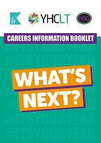 YHCLT-Careers WhatNext.jpg