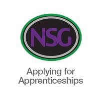 Newland-Applying-for-Apprenticeships.jpg