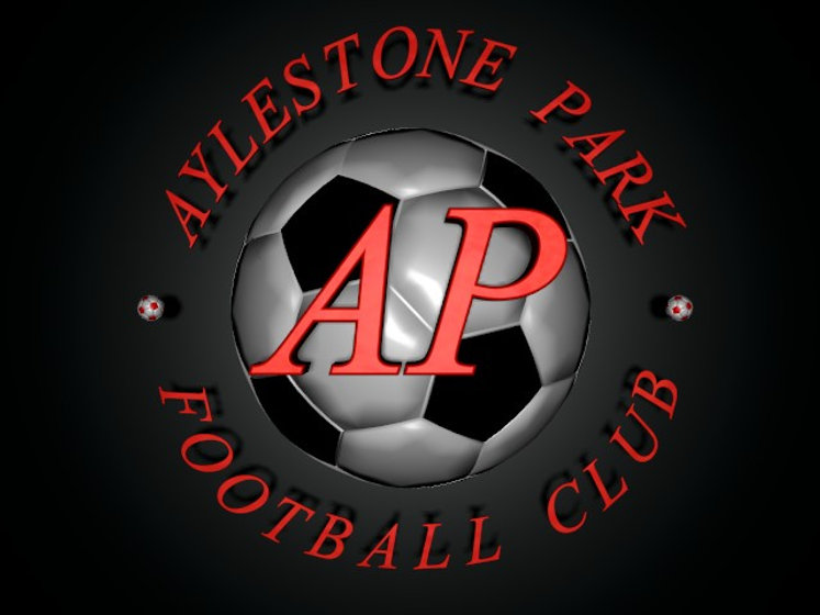 Aylestone-Park-F.C.-Logo.jpg