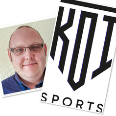 James Houtby (Sports Travel)