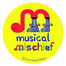 Musical Mischef